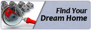 Find Your Dream Home, Nitin Purohit REALTOR