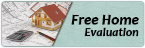 Free Home Evaluation, Nitin Purohit REALTOR